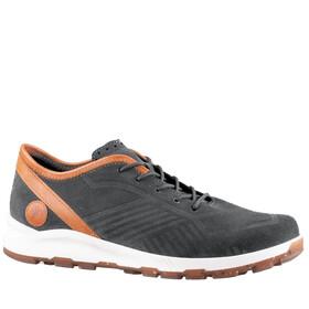 Hanwag Vion Chaussures Homme, sepia/cognac